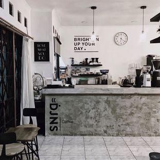 Foto review DJNS Coffee & Eatery oleh Della Ayu 1