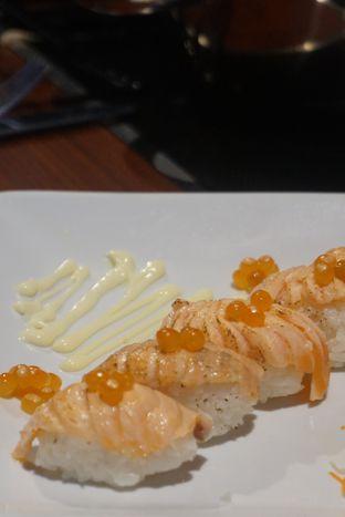 Foto 6 - Makanan di KOBESHI by Shabu - Shabu House oleh Andin | @meandfood_