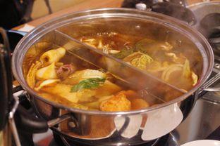Foto 3 - Makanan(sanitize(image.caption)) di Qua Panas oleh Novita Purnamasari