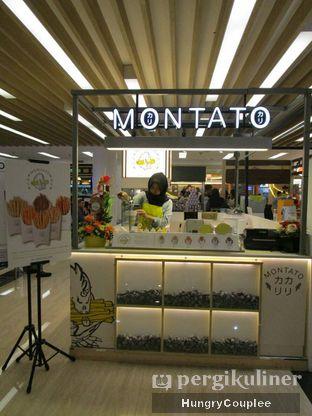 Foto 7 - Eksterior di Montato oleh Hungry Couplee