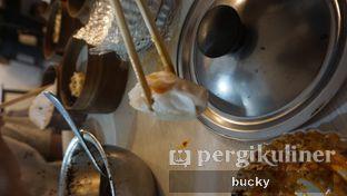 Foto 3 - Makanan(sanitize(image.caption)) di Dewa Dimsum oleh Buchara Rubyandra