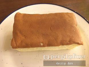 Foto 17 - Makanan di Papa & Mama Bistro and Coffee oleh Deasy Lim