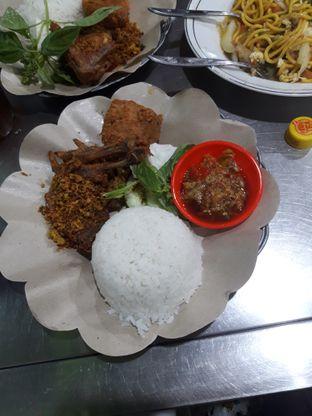 Foto 1 - Makanan di Ayam Penyet Surabaya oleh Nadia Indo