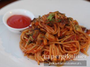Foto 4 - Makanan di Widstik Coffee oleh Jakartarandomeats