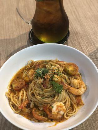 Foto 5 - Makanan di Billie Kitchen oleh Vionna & Tommy