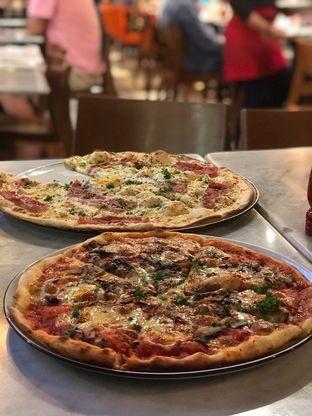 Foto 8 - Makanan di Pizza Marzano oleh Makan2 TV Food & Travel