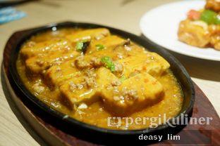 Foto 5 - Makanan di PUTIEN oleh Deasy Lim