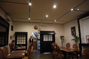 Foto 4 - Interior di Kikugawa oleh Laura Fransiska