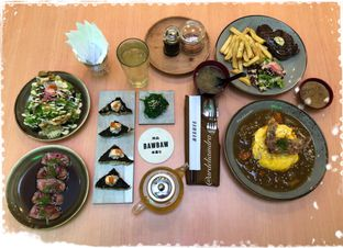 Foto 1 - Makanan di BAWBAW oleh Ardelia I. Gunawan