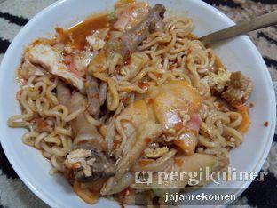 Foto 2 - Makanan di Seblak Samset Bandung oleh Jajan Rekomen