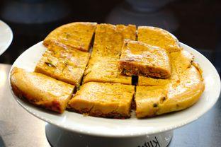 Foto 4 - Makanan di Padang Merdeka oleh Kelvin Tan