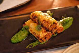 Foto review Vong Kitchen oleh Missfattytummy Missfattytummy 5