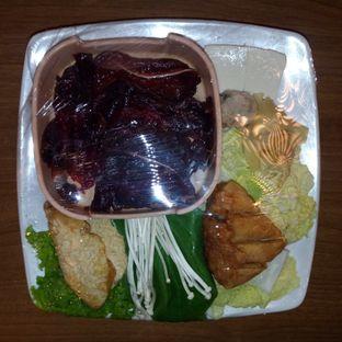 Foto 6 - Makanan di Raa Cha oleh Chris Chan