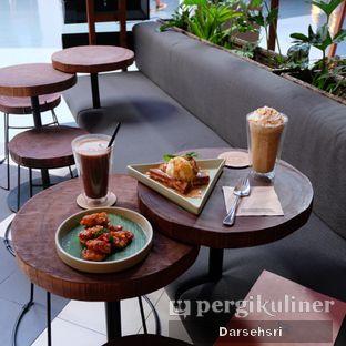 Foto review Bermvda Coffee oleh Darsehsri Handayani 10