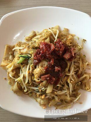 Foto 2 - Makanan di Depot Kwan oleh @mamiclairedoyanmakan