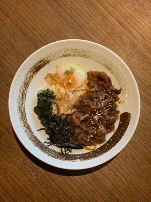 Foto 9 - Makanan di Yoloe Cafe and Resto oleh Riani Rin