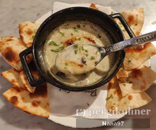 Foto 7 - Makanan di Pizza Marzano oleh Nana (IG: @foodlover_gallery)