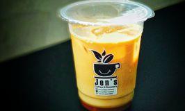 Jen's Coffee & Roastery