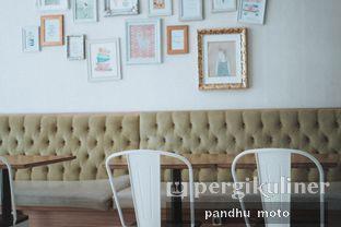Foto review Hazel's Kitchen oleh Kelana Berdua 5