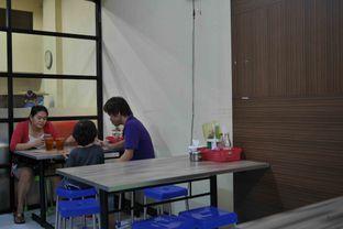 Foto 2 - Makanan di Bakso Aan oleh Maria Irene