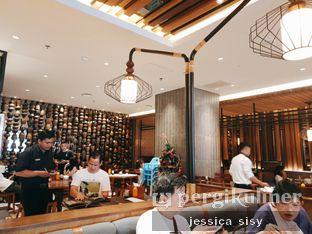 Foto 1 - Interior di Lamian Palace oleh Jessica Sisy