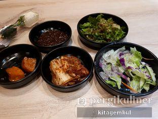 Foto 8 - Makanan di Seorae oleh kita gembul