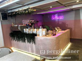 Foto review Noni Deli Coffee & Kitchen oleh Ria Tumimomor IG: @riamrt 8