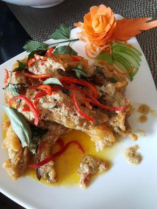 Foto review Istana Nelayan - Istana Nelayan Hotel oleh Stallone Tjia (@Stallonation) 4
