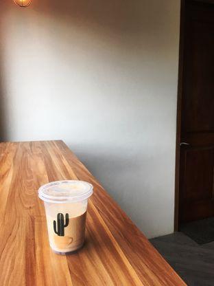 Foto 9 - Makanan di Ostin Coffee oleh Prido ZH