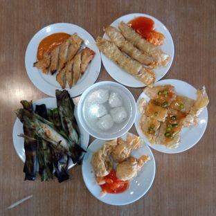Foto 1 - Makanan di Oom Resto oleh Chris Chan
