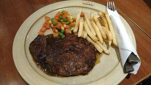 Foto 4 - Makanan di Suis Butcher oleh Bang Ibrahim