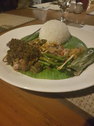 Foto 6 - Makanan di Atmosphere oleh Food Bantal