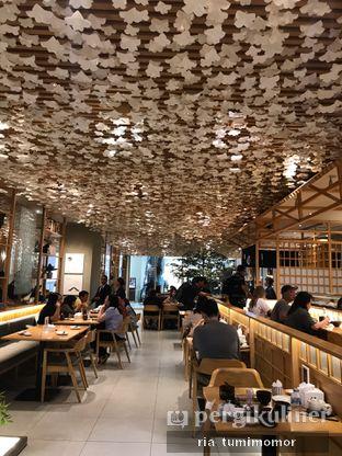 Foto 5 - Interior di Sushi Hiro oleh Ria Tumimomor IG: @riamrt