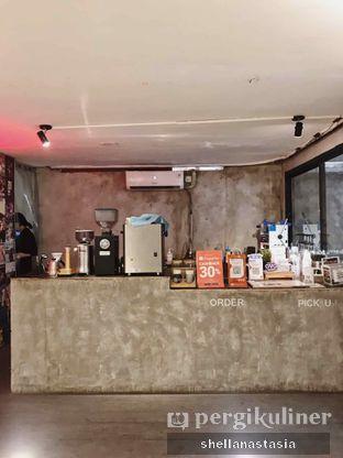 Foto review Naru Coffee oleh Shella Anastasia 2
