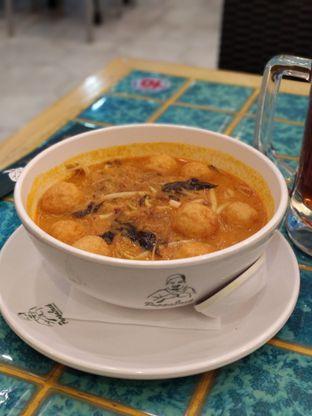 Foto review PappaJack Asian Cuisine oleh Eunice   2
