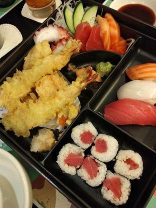 Foto 3 - Makanan di Midori oleh Rosalina Rosalina