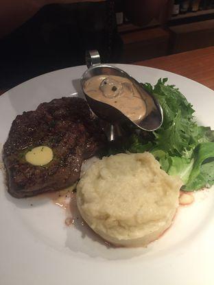 Foto 1 - Makanan di Cork&Screw oleh Wawa | IG : @foodwaw
