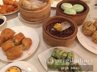Foto 13 - Makanan di Sun City Restaurant - Sun City Hotel oleh Jasmine Jauw | @GrabandBites