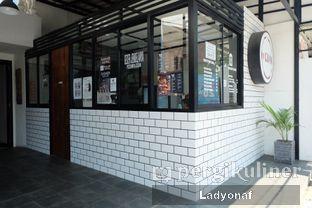 Foto 2 - Interior di Kopi Cuan oleh Ladyonaf @placetogoandeat