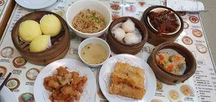 Foto 1 - Makanan di Wing Heng oleh Yohanacandra (@kulinerkapandiet)