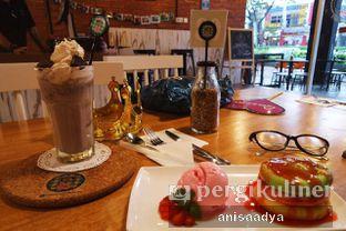 Foto review BFF Cafe & Lounge oleh Anisa Adya 7