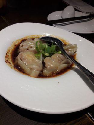 Foto 4 - Makanan di Din Tai Fung oleh Michael Wenadi