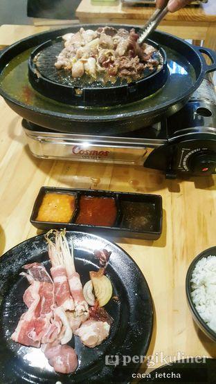 Foto 4 - Makanan di Ngunya oleh Marisa @marisa_stephanie