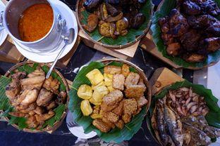 Foto 8 - Makanan di Pandawa - Mercure Hotel oleh Mariane  Felicia