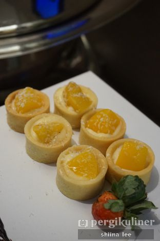 Foto 10 - Makanan di Clovia - Mercure Jakarta Sabang oleh Jessica | IG:  @snapfoodjourney
