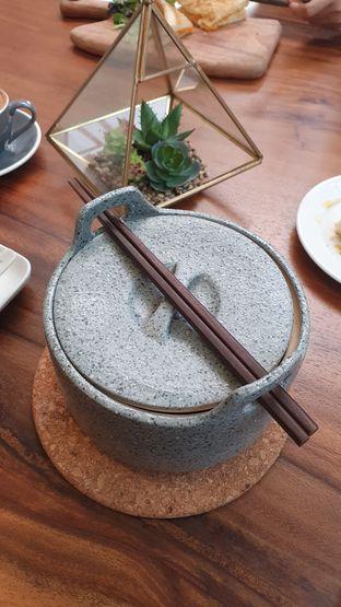 Foto 5 - Makanan di Chroma Coffee and Eatery oleh Naomi Suryabudhi