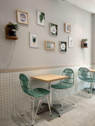 Foto review Umauma Eatery & Shop oleh Ika Nurhayati 5