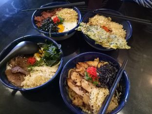 Foto 5 - Makanan di Hatchi oleh acha Fitria