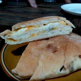 Foto 3 - Makanan di Des & Dan oleh Dianty Dwi