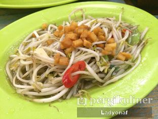 Foto 10 - Makanan di Radja Gurame oleh Ladyonaf @placetogoandeat